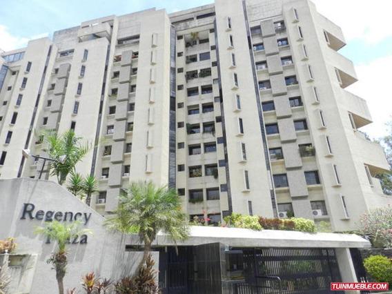 Apartamentos En Venta Mls #18-6660