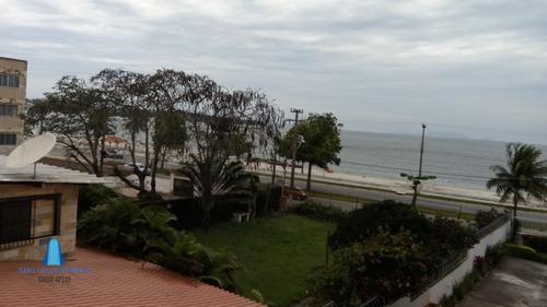 Imagem 1 de 8 de Apartamento A Venda No Bairro Iguabinha Em Araruama - Rj.  - 696-1