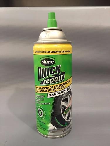 Slime Quick Spair, 12 Oz. La2018