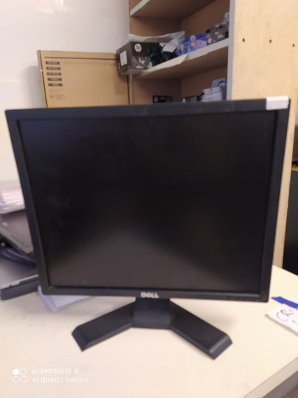 Monitor Dell 19 Cuadrado