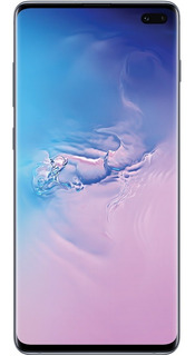 Celular Libre Samsung Galaxy S10 Plus 128gb Ram 8gb