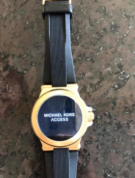 Relógio Masculino Michael Kors