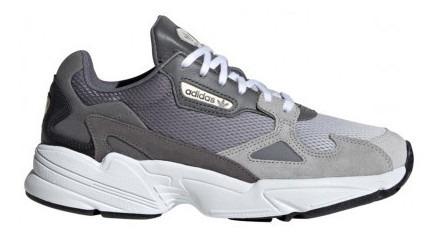 Zapatillas adidas Falcon Tienda Fuencarral