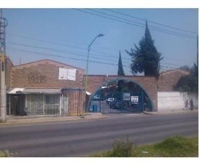 Conjunto Habitacional Rancho La Palma Ii, Casa, Venta, Coacalco, Edo. De Méxi