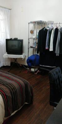 Rento Habitación Polanco