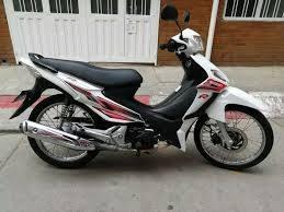Suzuki Viva R 2014 Como Nueva