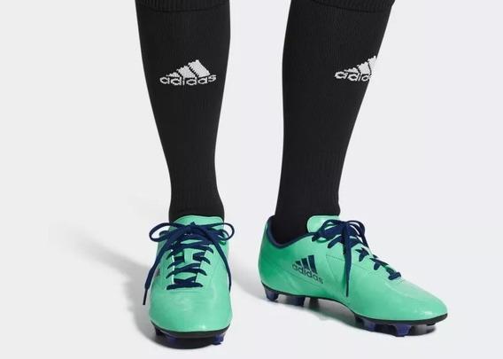 Exclusivo Zapatillas Chimpunes adidas Conquisto 2 No Nike