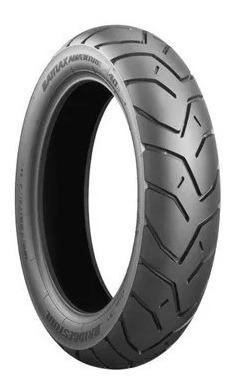 Pneu Bridgestone Battlax A40 170/60-17 Promoção 12xs/j F.gts