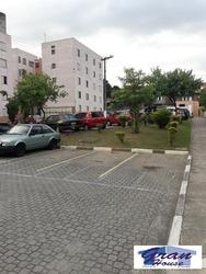 Apartamento 2 Dorm - 1 V. - Cohab 2 - Itaquera - Cod.2476