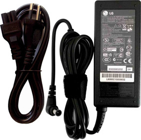 21 X Fonte Para Tv Monitor Tv Led Lg Modelos M2450d M2550d