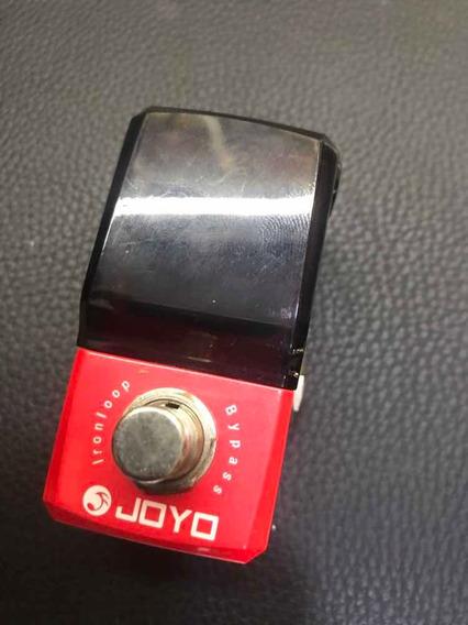 Pedal Joyo Loop