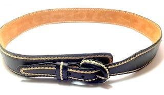 invicto x los recién llegados super barato se compara con Cinturones Artesanales en Mercado Libre Chile