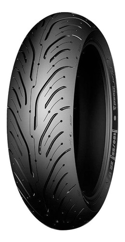 Michelin 190 55 17 Pilot Road 4 2tboxes