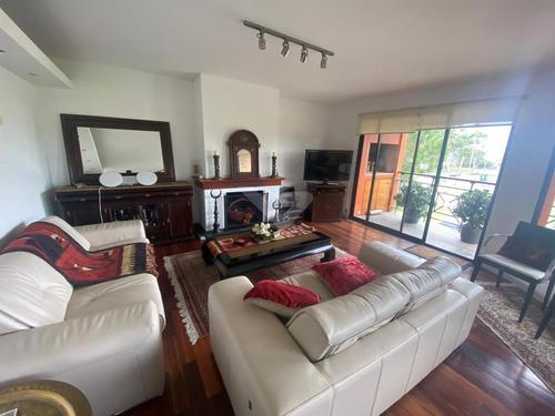 Venta O Alquiler Apartamento Carrasco 3 Dormitorios Y Garage