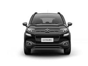 Citroën Aircross Vti 115 Live 0km Oferta $ 502.950