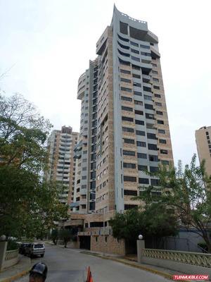 Apartamentos En Venta Urb Valle Blanco