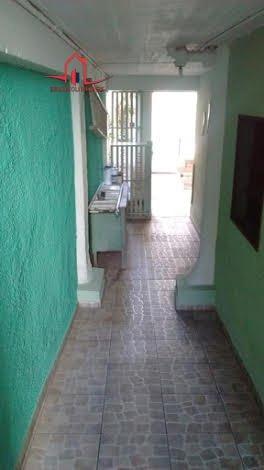 Casa A Venda No Bairro Centro Em Jundiaí - Sp. - 1064-1