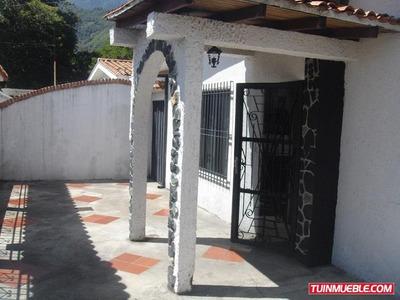 Casas En Venta, Santa Juana, Mérida