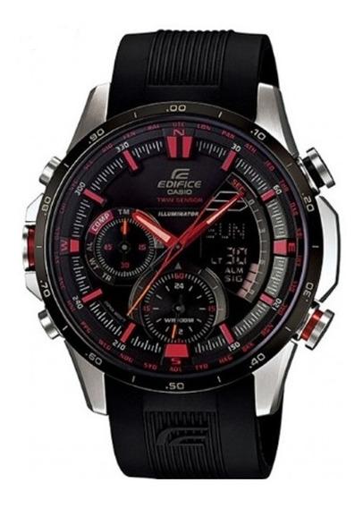 Relógio Casio Edifice Era-300b-1avdr