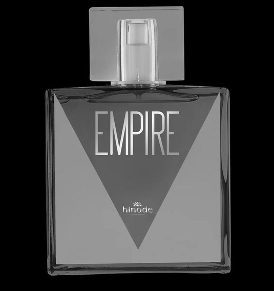 Perfume Empire Da Hinode 100ml 125.00
