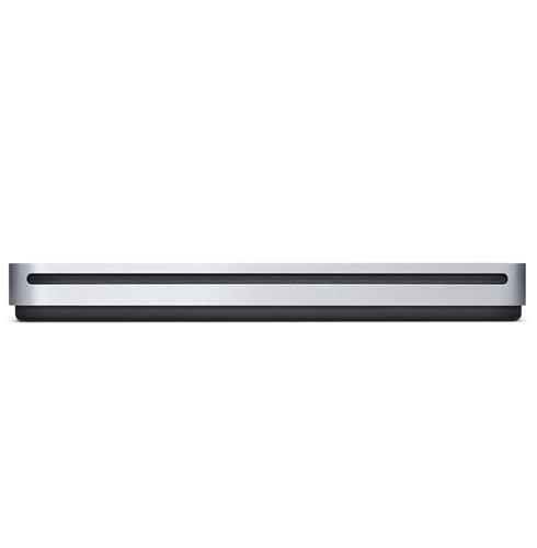 Super Drive Macbook Pro Tela Retina Alumínio Apple Md564bea
