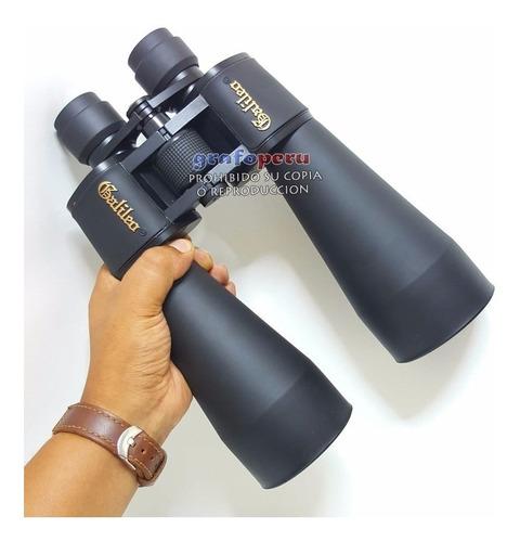 Imagen 1 de 6 de Binocular Galileo Protente 90x80 Potente Maximo Alcance