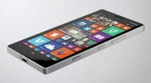 Nokia Lumia 930 Windows Phone Original 32gb