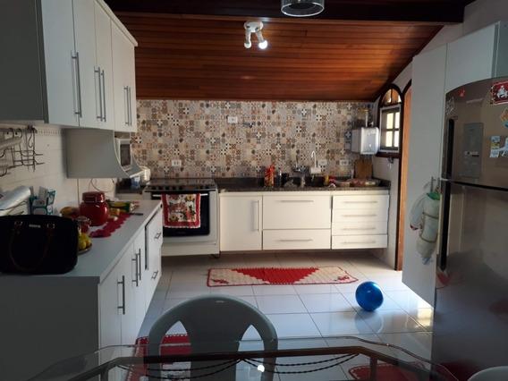 Casa Condominio Aruã