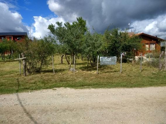 Vendo Terreno En Carpinteria, San Luis, Muy Buen Precio!!!!!