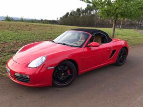 Porsche Boxster 3.2 S 2p 2006