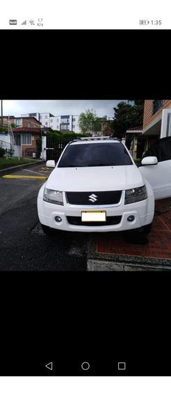 Suzuki 2008 Sz
