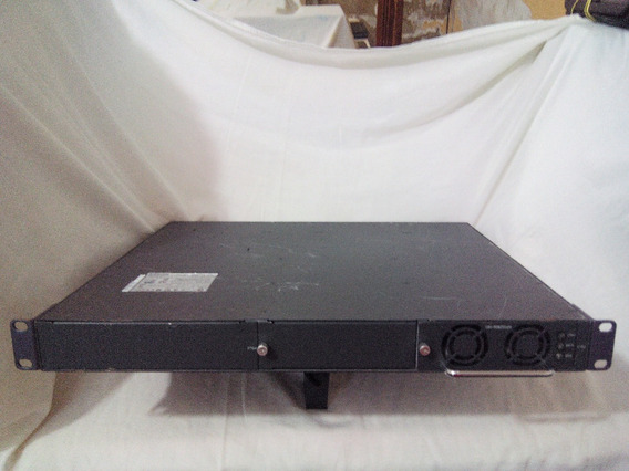 Hp Jg136a H3c Switching Power Supply