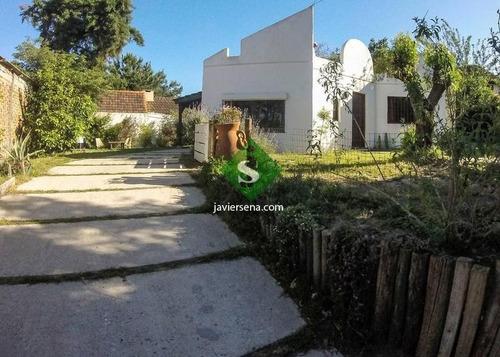 Imagen 1 de 14 de Rincon Del Indio, 3 Dormi, 2 Baños, Para Descansar- Ref: 43428