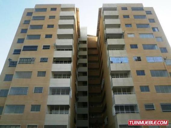 Apartamentos En Venta - Carmen Lopez - Mls #19-5610