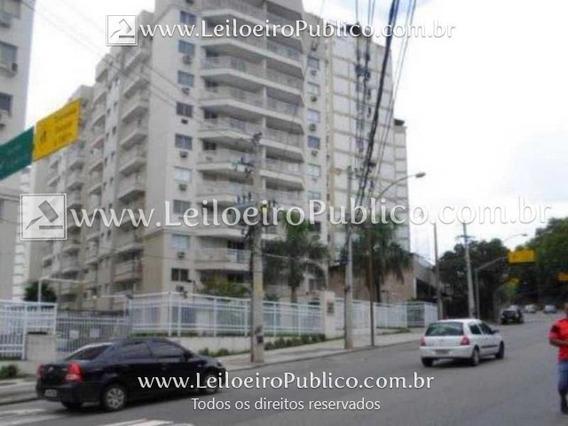 Rio De Janeiro (rj): Apartamento Yxqxo