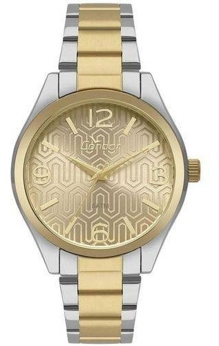 Relógio Feminino Condor Co2035kxt/5d