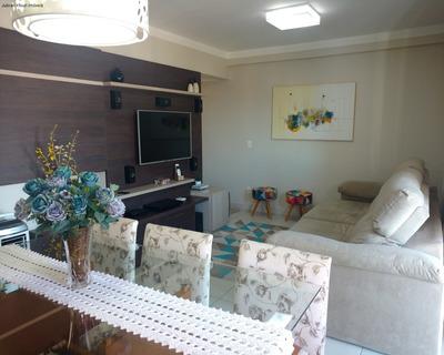 Apartamento - A010006 - 33861386