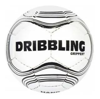 Pelota Handball Dribbling Drb Grippest N° 1/2