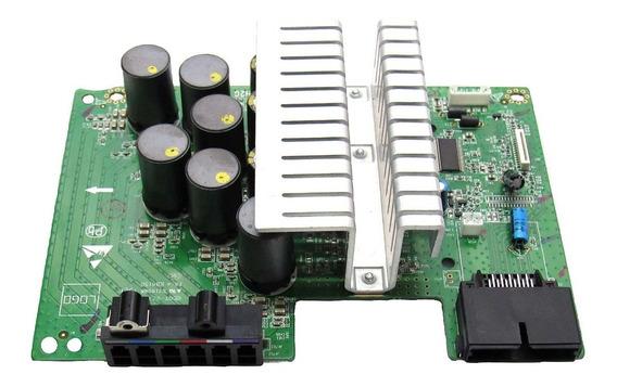 Placa Amplificadora Htb3520x/78 40-t102y4-amh2g Nova Origi!!