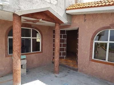 Casa En Venta Con Vista Espectacular Cerca De La Presa Tianguistengo La (romera)!!!!!!!!!