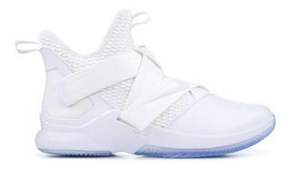Zapatillas Nike Basquet Originales Jordan