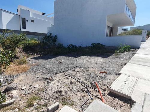 Imagen 1 de 9 de Terreno En Venta, El Marqués, Querétaro