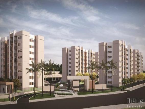 Apartamento Bairro Colônia - Ap0244 - Ap0244 - 33112601