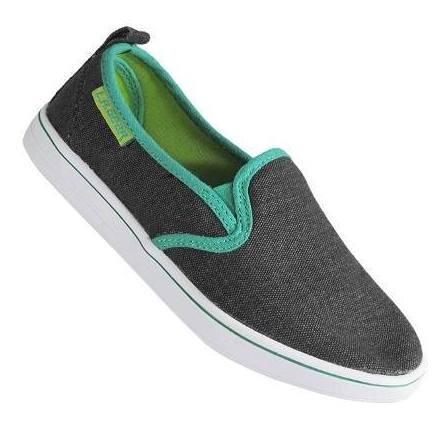 Zapatillas La Gear California (5253)