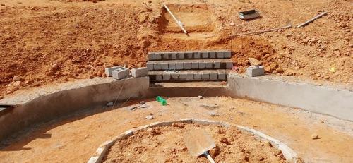 Imagem 1 de 5 de Construção E Reformas