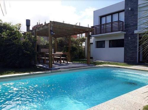 House - Balneario Buenos Aires