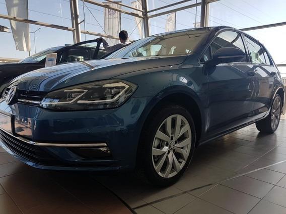 Volkswagen Golf 1.4 Highline 250tsi Dsg