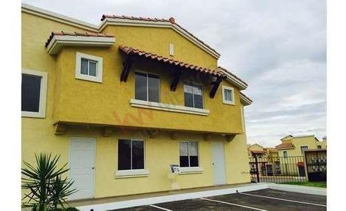 Casa En Venta En El Marqués, Querétaro $ 1,143,000.00