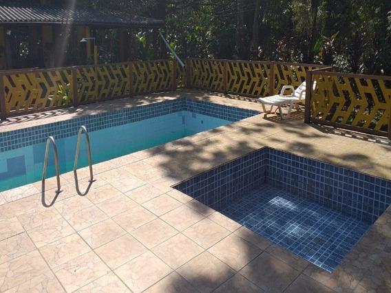 Casa Em Mongaguá - 2019 - 34294390
