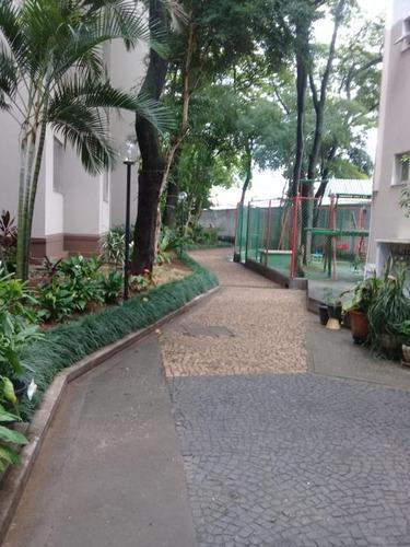 Apartamento, Venda Ou Permuta- Lapa Baixo, Ref. C1483 S